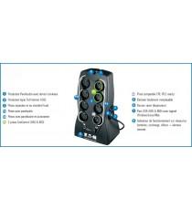 Eaton Protection Station 650 USB DIN