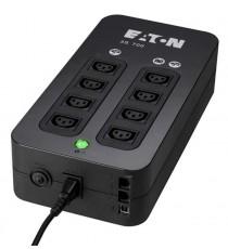 Eaton 3S 700VA IEC