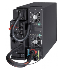 Eaton 9SX 8000i Power Module