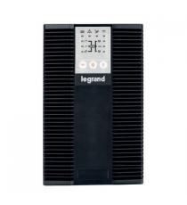 Onduleur Legrand KEOR LP 3000VA FR