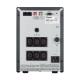 Legrand Niky S 3 KVA IEC