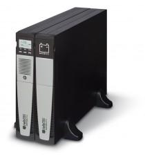 Sentinel Dual (Low Power) - SDH 1000