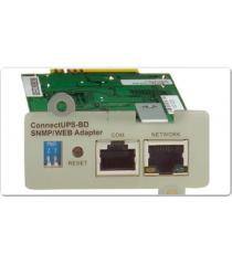 ConnectUPS-BD Carte Web/SNMP pour Eaton 9130