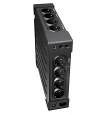 Eaton Ellipse ECO 650 USB FR