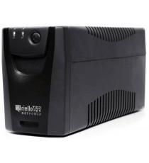 Riello Net Power 600 - NPW600