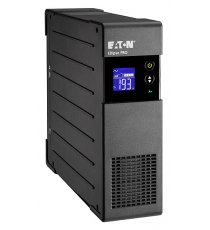 Eaton Ellipse PRO 850 IEC
