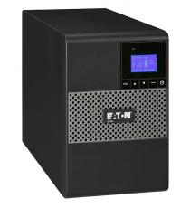 Eaton 5P 1550i