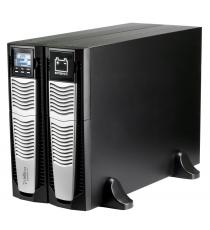 Riello Sentinel Dual - SDU 6000 PD