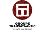 Groupe Transatlantic